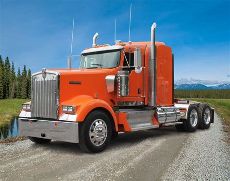 new kenworth w900l for sale 36 flattop kenworth sleeper for sale autos post