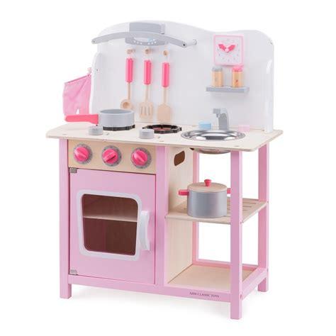cuisine bon appetit toys cuisine bon appetit toys