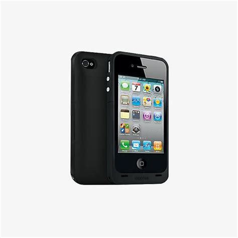 mophie iphone 4 mophie iphone 4 4s juice pack plus verizon wireless