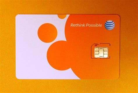 micro sim card template   printable sample