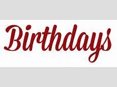Country Music Birthdays Nash Country Daily