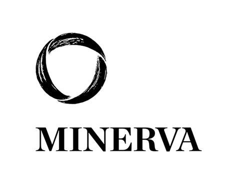 minerva  mentor crowdmark
