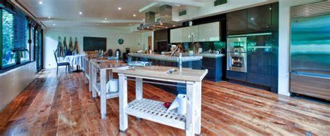 ecole de cuisine au canada cours de cuisine au moulin de mougins