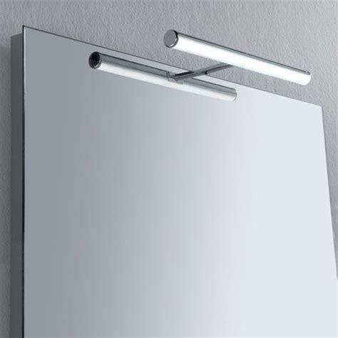 miroir salle de bain leroy merlin accessoires et miroirs de salle de bains leroy merlin