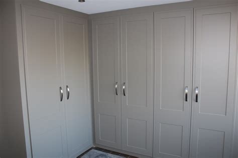 shabby chic fitted wardrobes fitted wardrobes new fitted wardrobes essex verve