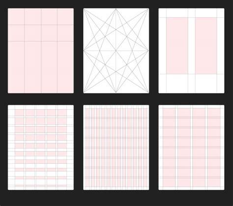 new release grid kit go media 183 creativity at work