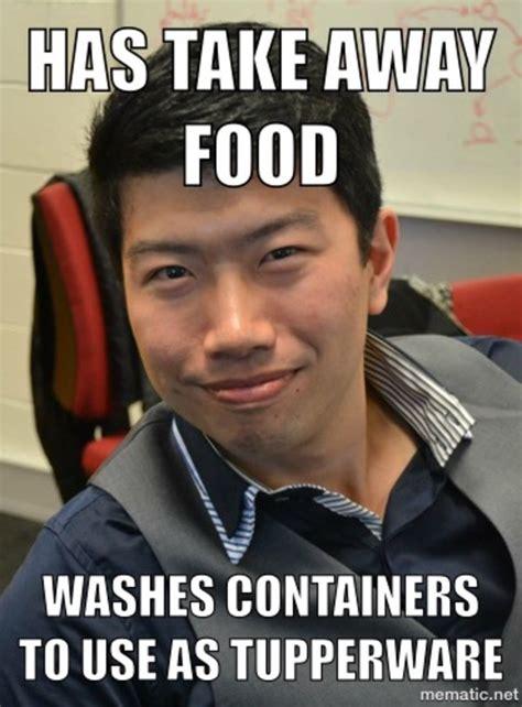 Gay Meme Asian - cheap asian guy know your meme