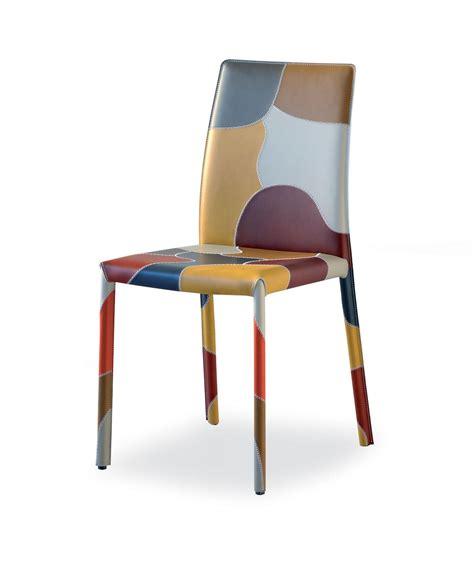 chaise de cuisine rouge chaise sai scab rouge chaise de