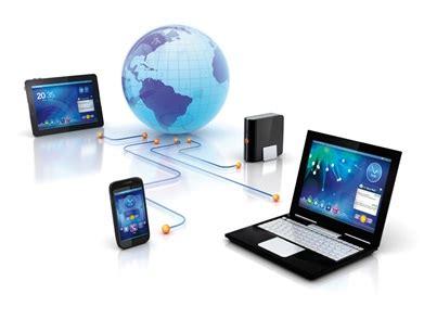 l impact des nouvelles technologies l 233 conomie collaborative