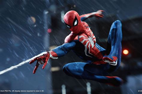 spider man pss  york city compares   real