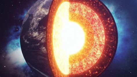 การศึกษาโครงสร้างของโลก (ฉบับเร่งรัด รวดเร็ว รีบร้อน ...