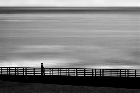 lone man cole thompson photography