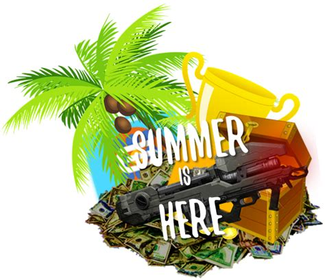 Summer Update is here! - 300 GAME GIVEAWAY!