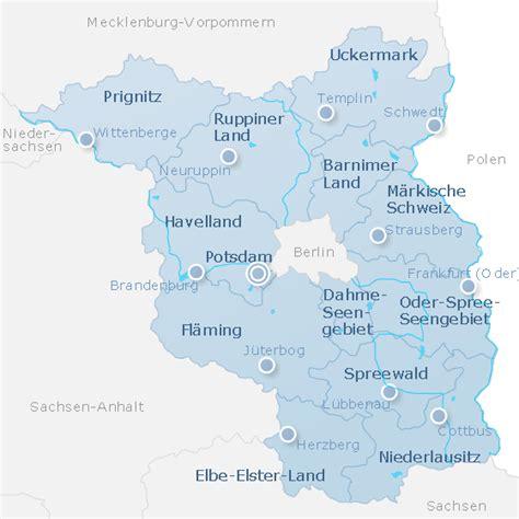 Alte Häuser Mieten Brandenburg by Ferienwohnungen Ferienh 228 User In Brandenburg Mieten