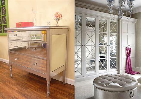Home Decor Ideas 2018 :  Diy Decor Ideas For Your Home Design