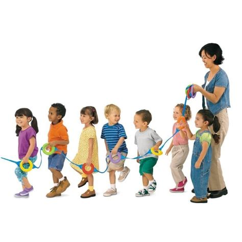 hold a ring walking rope pshe from early years resources uk 291 | hold a ring walking rope p31302 819191 medium