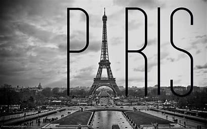 Paris Desktop Wallpapers Tower Eiffel 1600 Girly