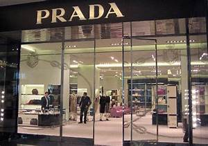 Prada Online Shop : prada values itself at 9billion as it prepares to float on hong kong stock exchange daily ~ Orissabook.com Haus und Dekorationen