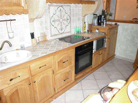 renovation plan de travail cuisine carrelé nicolas services cuisine salle de bain ameublement