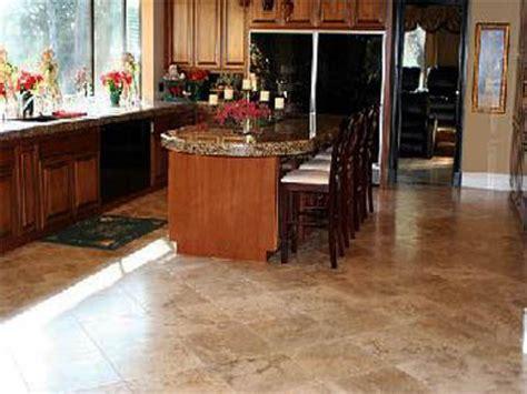 kitchen floor ceramic tile design ideas kitchen floor ceramic tile kitchen floor ceramic tile