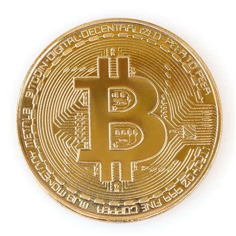 money to bitcoin btc bitcoin cryptocurrency crypto currency money novelty