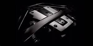 2018 Nissan 370z Roadster Power  U0026 Performance