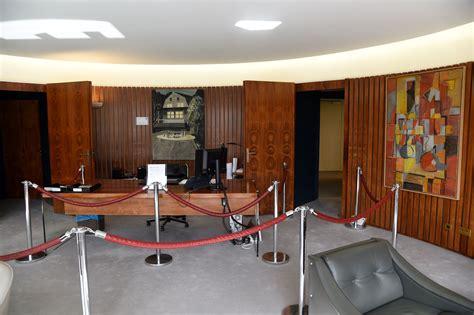 cachee bureau journées européennes du patrimoine 2015 maison de la radio