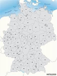Berlin Plz Karte : karte von deutschland mit postleitzahlen stockfotos und lizenzfreie vektoren auf ~ One.caynefoto.club Haus und Dekorationen