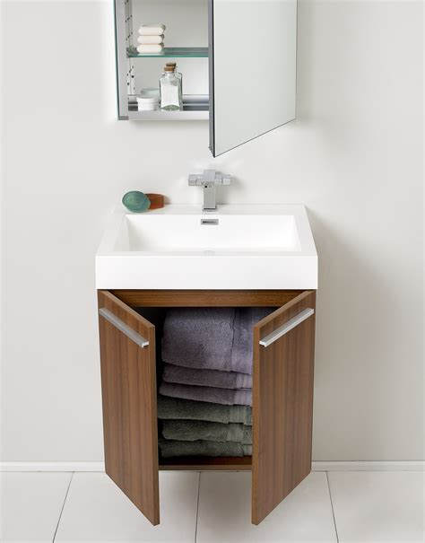 sink cabinets for small bathrooms narrow bathroom sink with cabinet bathroom cabinets ideas 24128
