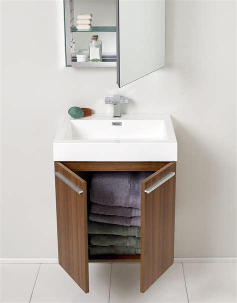 Narrow Bathroom Sink With Cabinet  Bathroom Cabinets Ideas