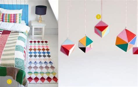 behang kinderkamer grafisch grafische kinderkamer kleur kinderkamervintage