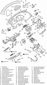 Nissan Np200 Fuse Box Diagram