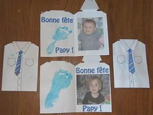 Activité Fete Des Peres : activites fetes des peres papys ~ Melissatoandfro.com Idées de Décoration
