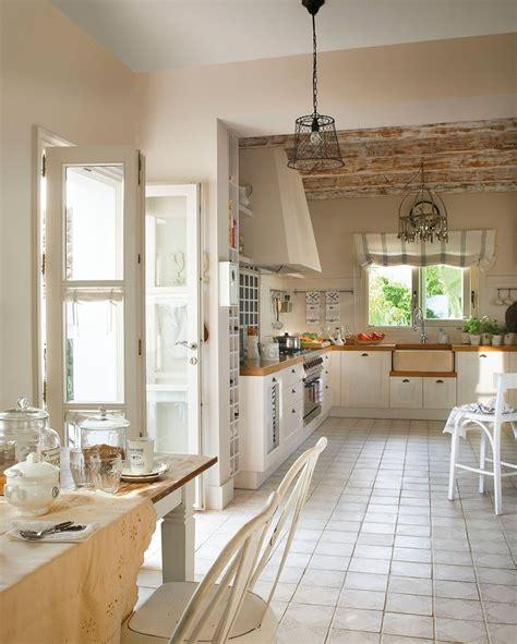 redecora tu cocina casa leuca pinterest cocinas