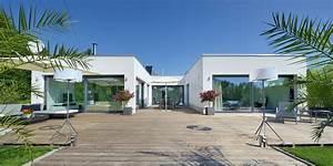 Bungalow Bauen Grundrisse : bungalow grundrisse ~ Sanjose-hotels-ca.com Haus und Dekorationen