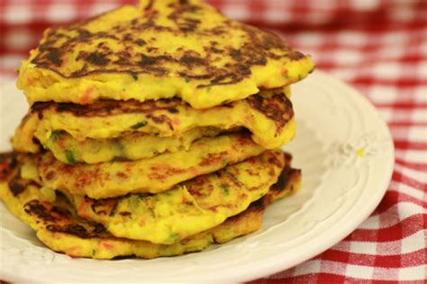 cuisiner du rutabaga beignets de rutabaga épicés recette végétarienne