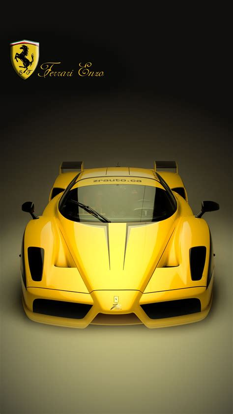 world luxury car iphone   wallpaper iphone