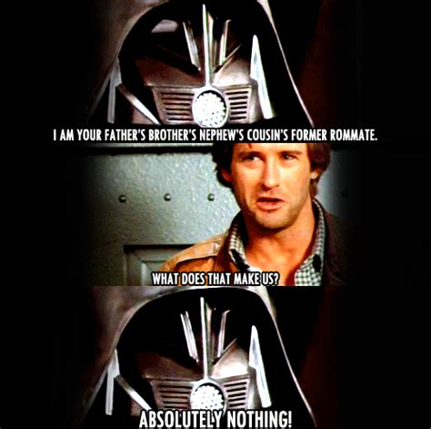 Spaceballs Memes - it s good to be king a collection of the funniest mel brooks gifs