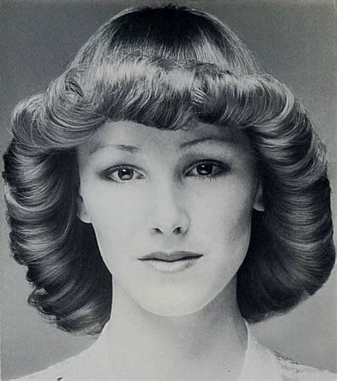 70s Womens Hairstyles by Image Result For Vintage Britain Hairstyles 1970s