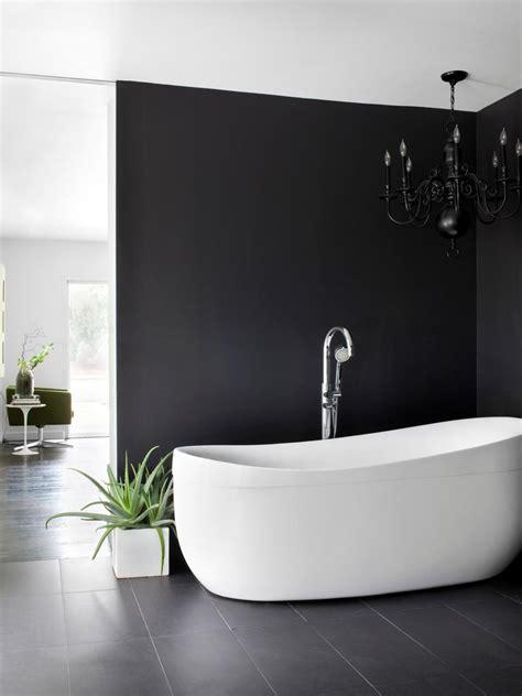 hgtv bathroom designs small bathrooms guest bathrooms hgtv