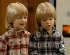 Nicky-and-Alex-nicky-a...