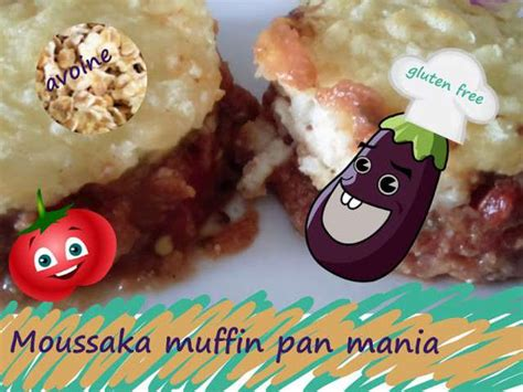 jeux de recette de cuisine recettes de cuisine d 39 enfants nutrition jeux de cuisine