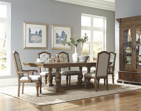 Up 2 Us Furniture