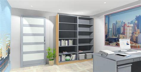 flat pack office storage cabinets diy render goflatpacks
