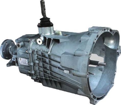 ford escape manual transmission   sale  suv
