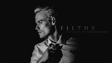 boy epic filthy fifty shades darker youtube