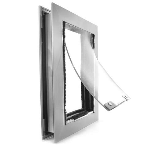 hale pet door hale pet door for doors doors petdoors