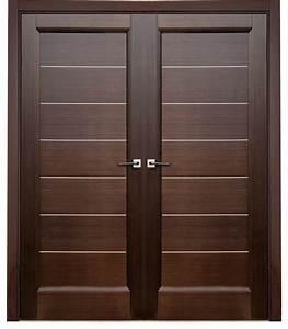 Modern Interior Doors - Modern - Interior Doors - new york