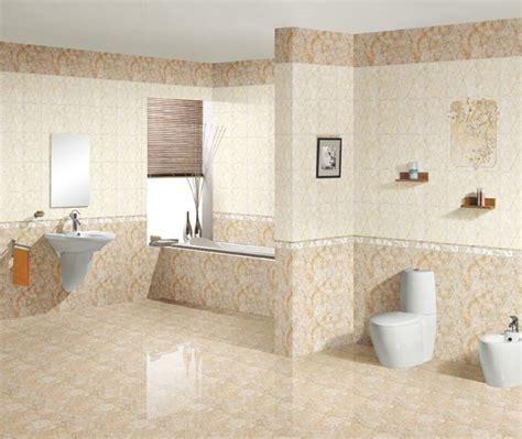 floor applicator india liquid floor tiles buy liquid floor tiles product on