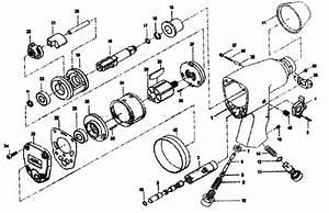 Craftsman 875191182 Home Parts